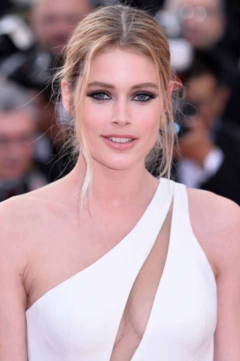 hbz-best-beauty-cannes-2015-473192090.jpg