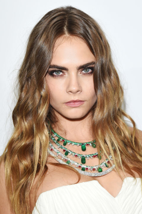hbz-cannes-beauty-cara.jpg