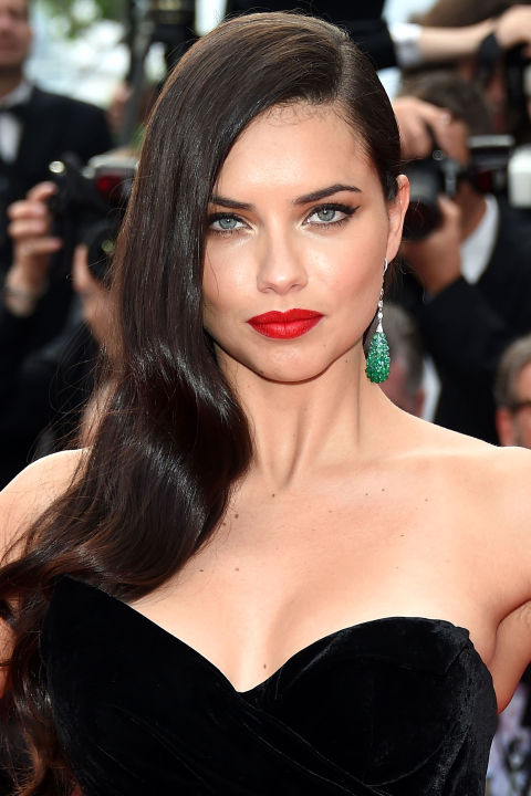 hbz-cannes-beauty-adriana.jpg