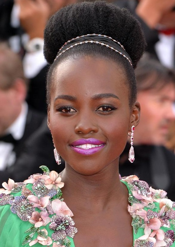 051415-lupita-nyongo-at-cannes-opening-ceremony-beauty.jpg