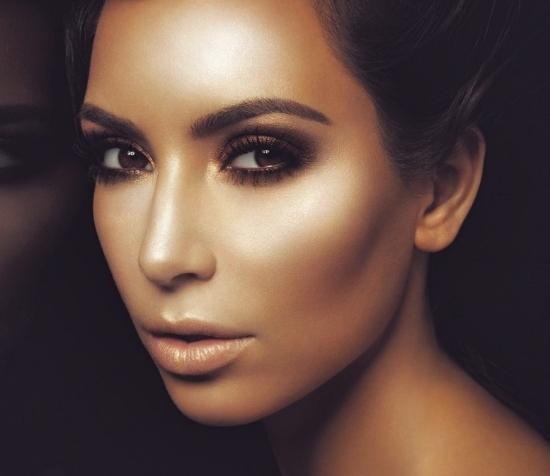 makeupbymario.jpg