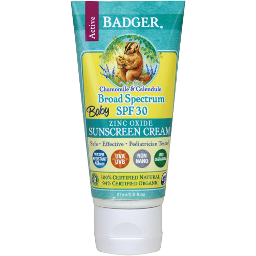 baby-sunscreen-spf30-badger-cream.png