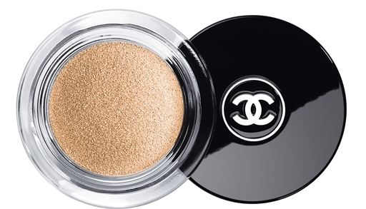 chanel cream shadow.jpg