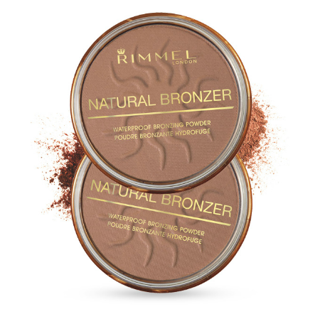 rimmel-natural-bronzer