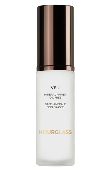 hour-glass-mineral-primer