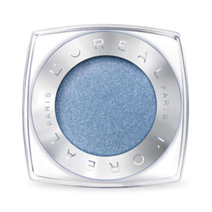 L'Oreal Infallible 24hr Eye Shadow in Infinite Sky
