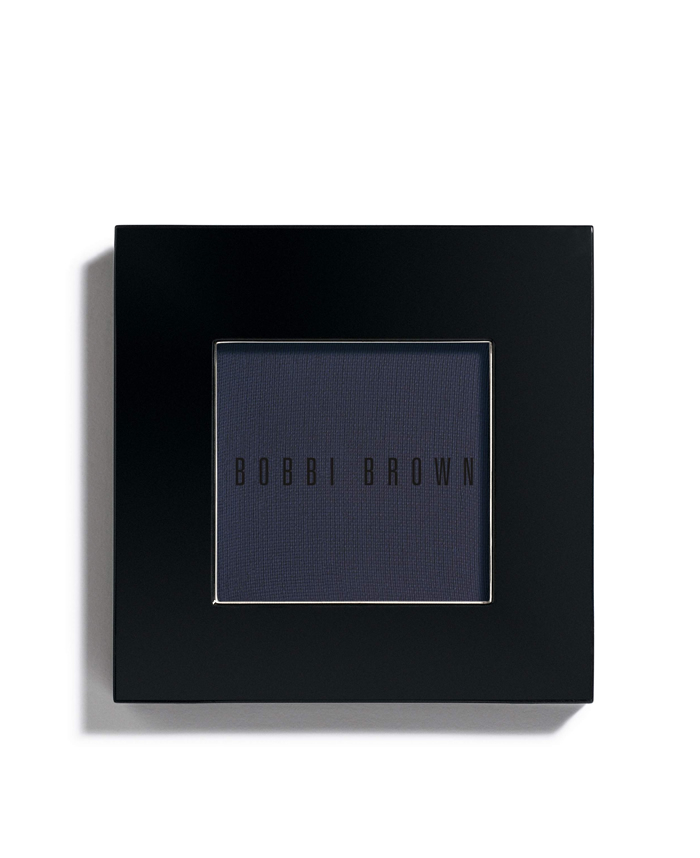 Bobbi Brown Eyeshadow in Rich Navy