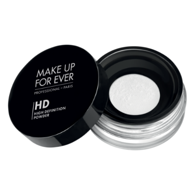 makeup-forever-hd-microfinish-powder