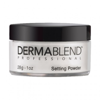 dermablend-loose-powder