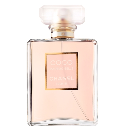 chanel-coco-mademoiselle.jpg
