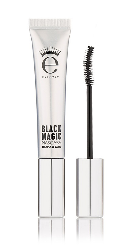 eyeko-black-magic-mascara.jpg