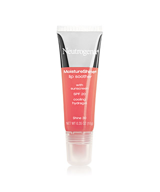 neutrogena-moistureshine-lip-soother.jpg