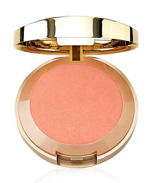 milani-baked-blush-luminoso.png