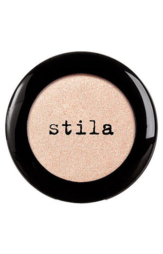 stila-kitten-eyeshadow.jpg