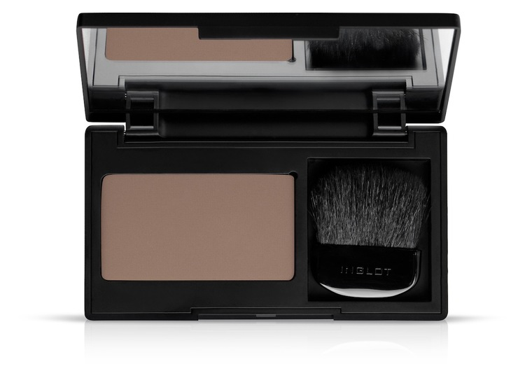 INGLOT+hd+face+sculpting+powder+505a.jpg