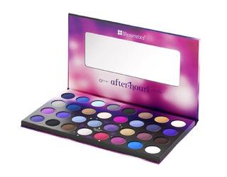 bh-cosmetics-afterhours-eyeshadow-palette.jpg