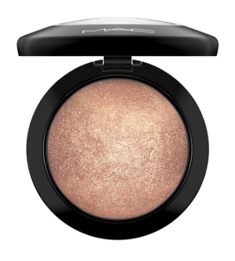 mac-mineralize-skin-finish-global-glow.jpg