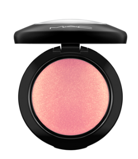 mac-blush-petal-power.png