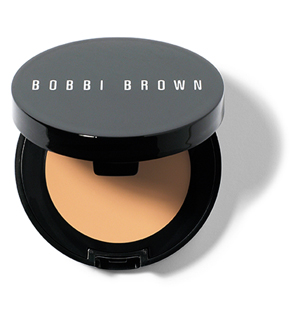 BOBBI-BROWN-CREAMY-CONCEALER.jpg