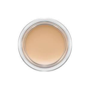 MAC-SOFT-OCHRE-PAINT-POT.jpg