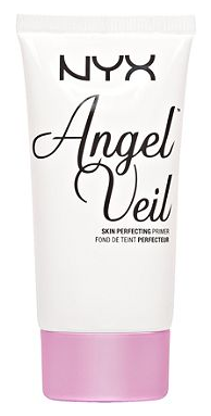 nyx-angel-veil-primer.png