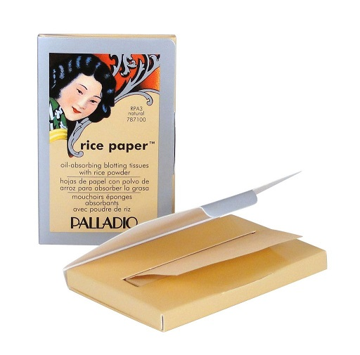 palladiorice paper.jpg