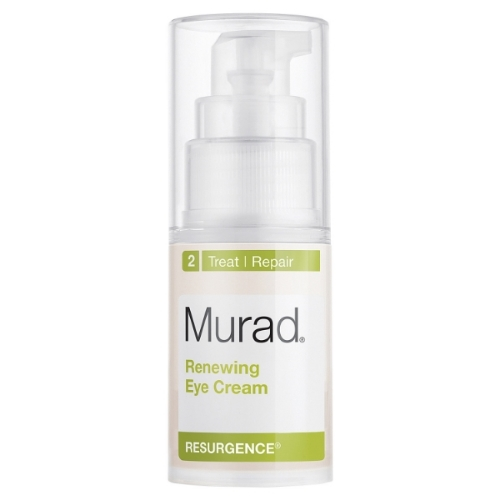 murad-renewing-eye-cream.jpg