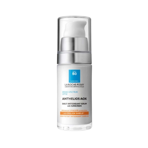 2000304-la-roche-posay-anthelios-aox-daily-antioxidant-serum-with-sunscreen-spf-50.jpg
