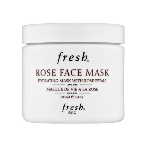 fresh-rose-face-mask.jpg