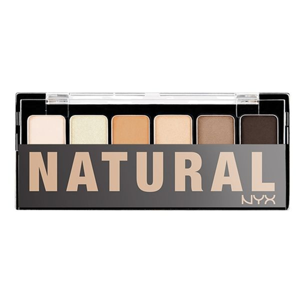 thenaturalshadowpalette_main.jpg