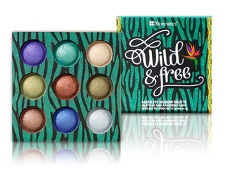 BH-COSMETICS-WILD-AND-FREE.jpg