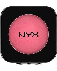 nyx-blush-babydoll.jpg