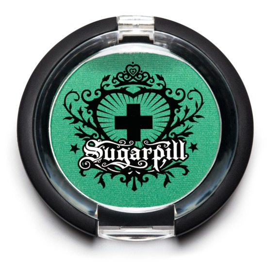 sugarpill-cosmetics-pressed-eyeshadow-midori.jpg