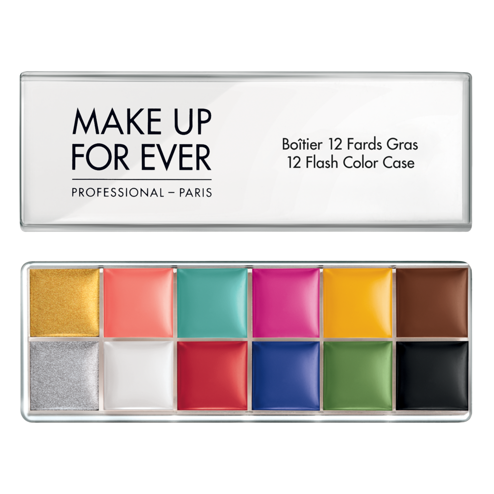 make-up-for-ever-flash-palette.png
