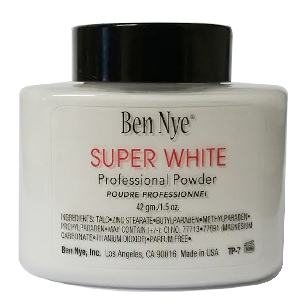 ben-nye-super-white.jpg