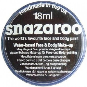 snazaroo black face paint.jpg