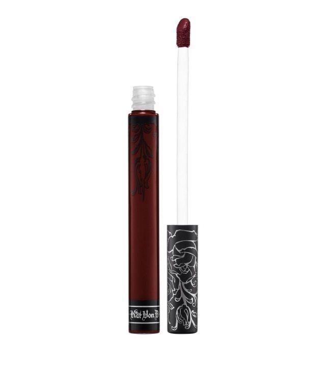 kat-von-d-liquid-lipstick-vampira.JPG