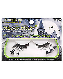 tantalize-eyelashes-spirit.jpg
