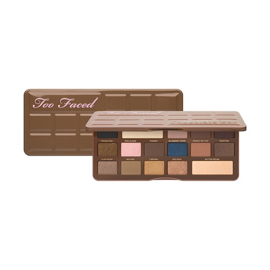 semi-sweet-too-faced-palette.jpg