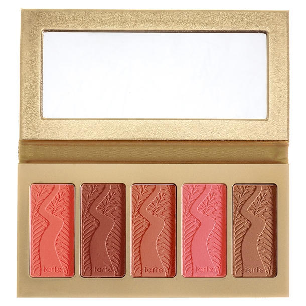 Tarte-Off-The-Cuff-Amazonian-Clay-12-Hour-Blush-Palette.jpg