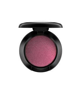 mac-eyeshadow-cranberry.jpg