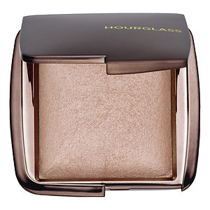 hourglass-ambient-light-champagne.jpg