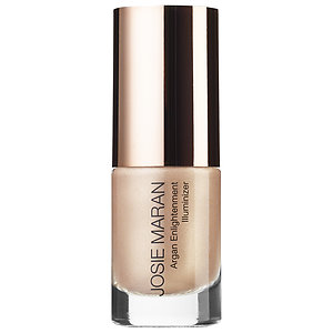 josie-maran-argan-enlightenment-illuminzer.jpg