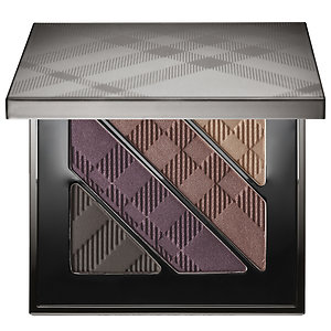 burberry-eyeshadow.jpg