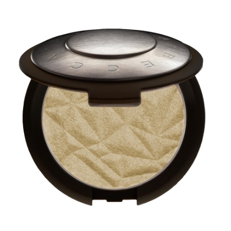 becca-cosmetics-shimmering-skin-perfector-pressed-champagne-gold_2203_1.jpg