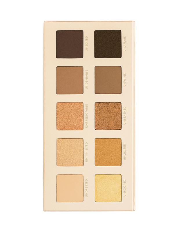 unzippedgold-palette-600x800.jpg