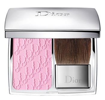 dior-blush.jpg