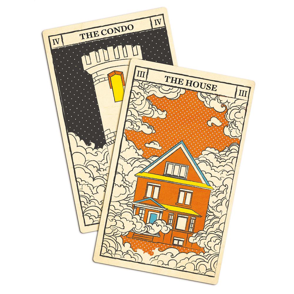 110321 - BU01 moneyville tarot cards-3.jpg