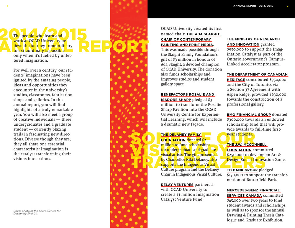 OCADU-2015AnnualReport-spreads-1-2.jpg