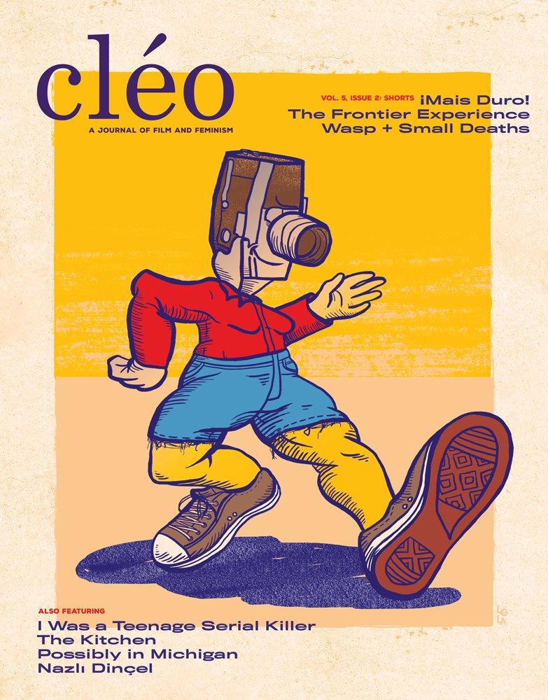 cleojournal-femmefilm-cover.jpg